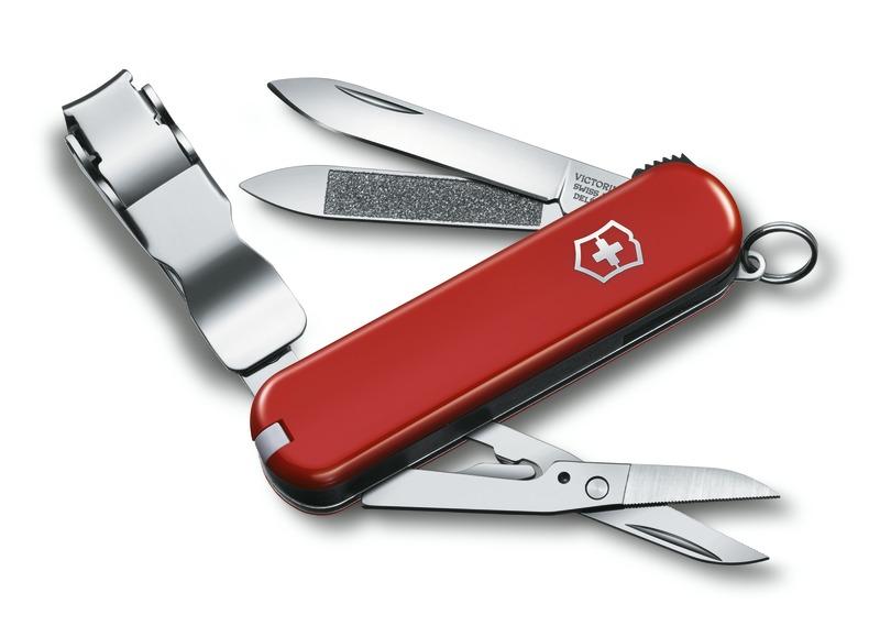 Nože 65mm