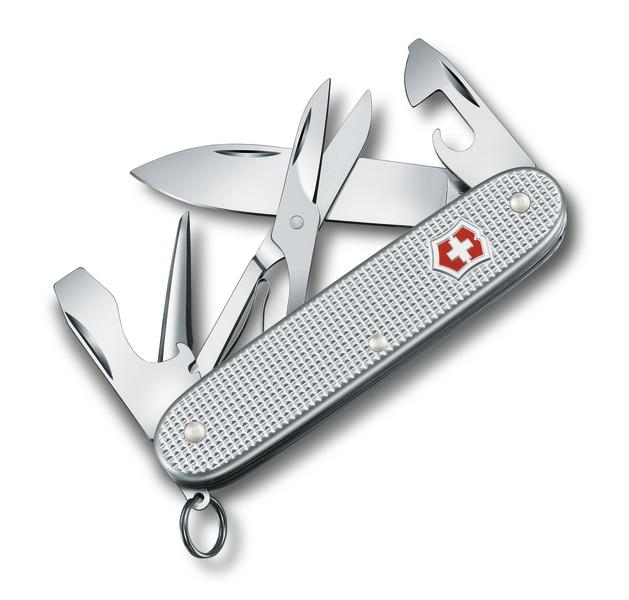 Nože 93mm