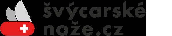 ŠvýcarskéNože.cz