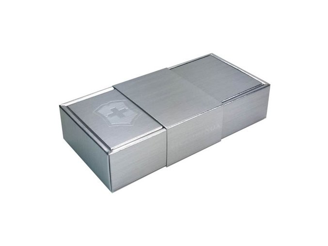 101093 victorinox darkovy box pro noze 58mm
