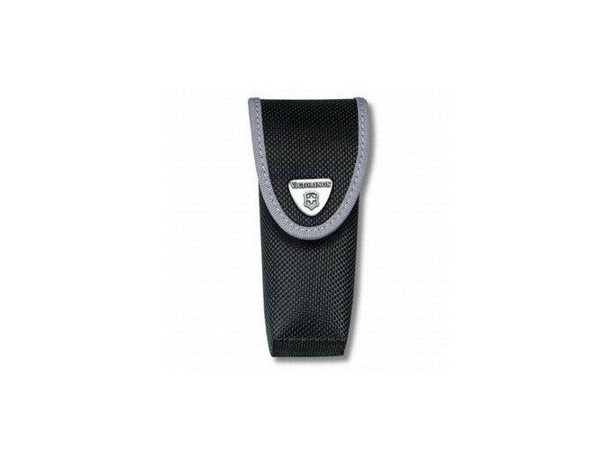 100919 victorinox nylonove pouzdro pro nuz 111mm 2 4 vrstvy