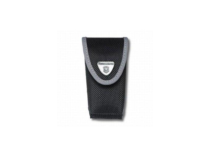 100988 victorinox nylonove pouzdro pro nuz 84 93mm 2 4 vrstvy