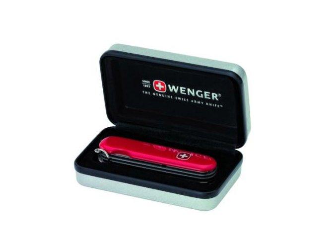 101240 wenger metal box 04