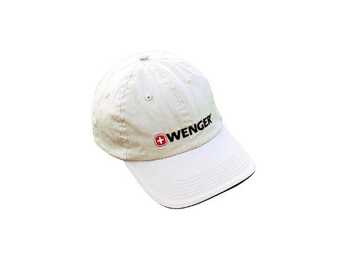 101249 ksiltovka wenger
