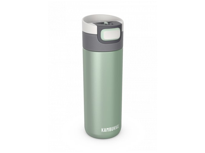 thermal mug etna 500ml forest shade above
