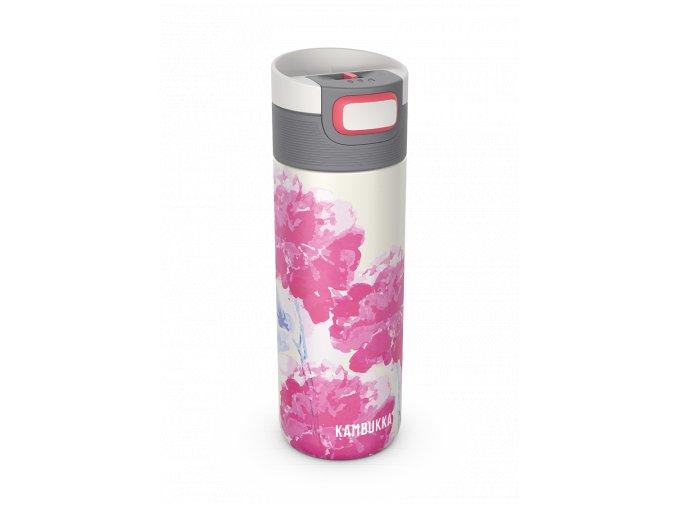 etna packshot my2020 20191217 etna 500ml pink blossom 800x1111 copy 0