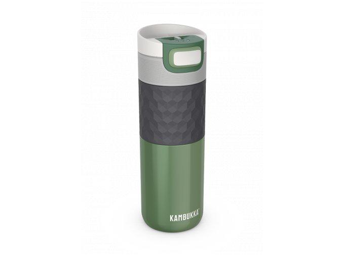 thermal mug etna grip 500ml seagreen above 1