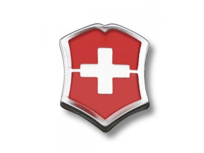 victorinox odznak erb helvetsky kriz 41888 0