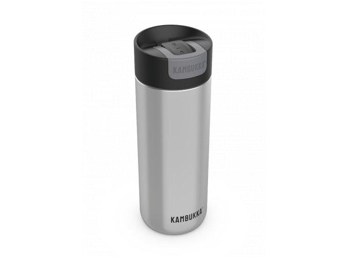 thermal mug olympus 500ml stainless steel above 0