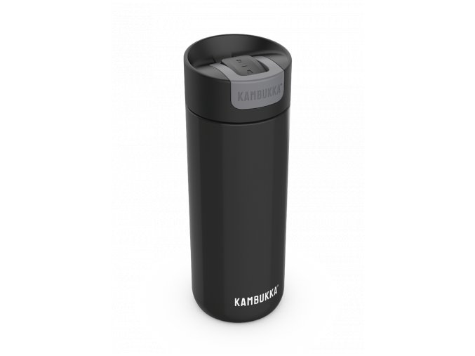 thermal mug olympus 500ml darkness above