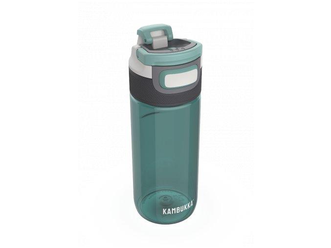 water bottle elton 500ml misty grey above 0