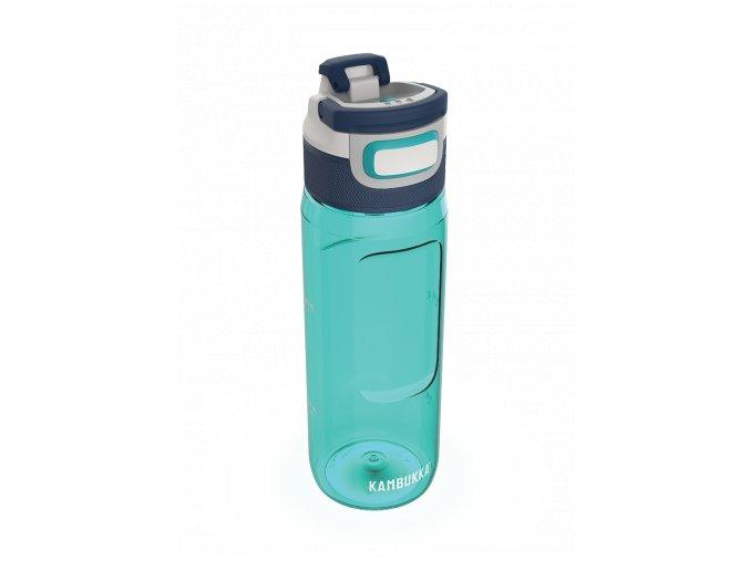 water bottle elton 750ml tiffany above