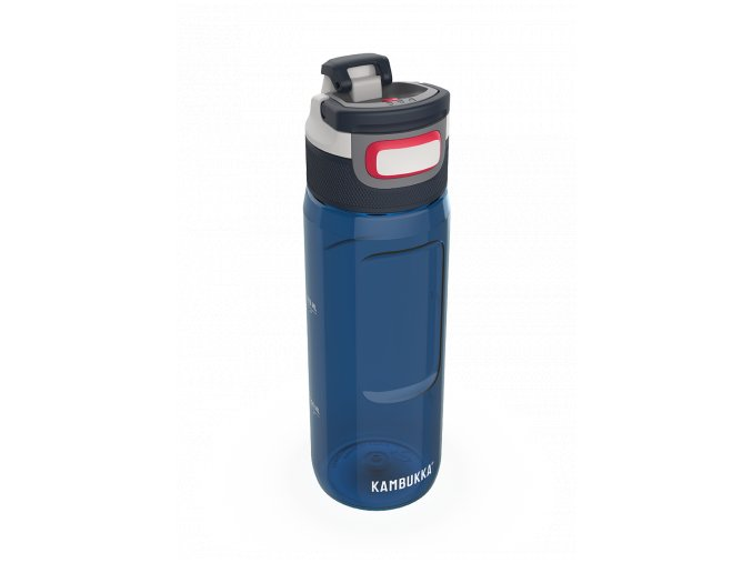 water bottle elton 750ml midnight above 0