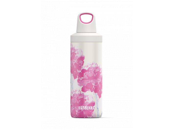reno packshot my2020 pink blossom 800x1111 4