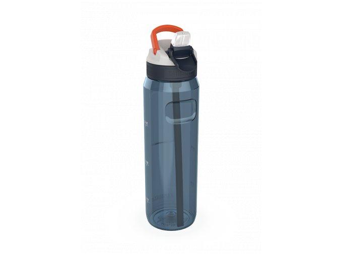 water bottle lagoon 1000ml orion above 0