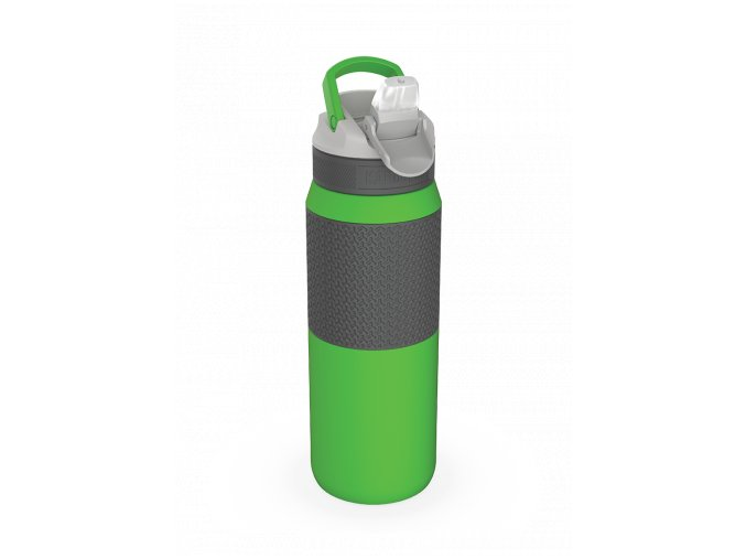 water bottle lagoon insulated 750ml jungle fever above