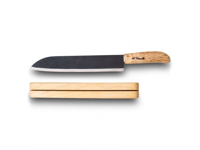 4634 roselli japanesse chef dlouhy