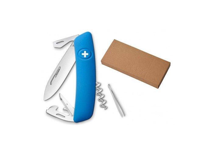 99941 swiza d03 husky eye blue box