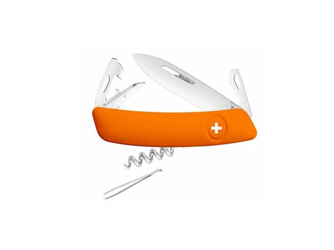 99959 swiza d03 orange