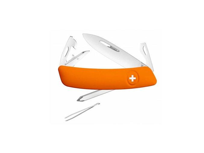 100016 swiza d04 orange