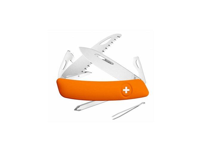 100058 swiza d06 orange
