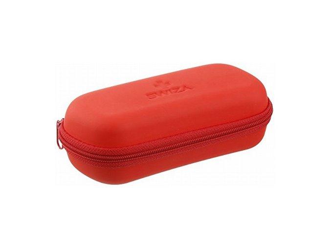 100139 swiza darkovy box red doprodej