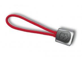 101066 victorinox cervene poutko na nuz