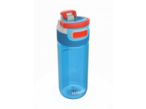 water bottle elton 500ml caribbean above 0