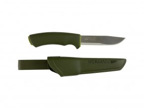 96 1 morakniv bushcraft forest