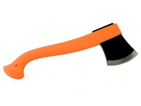 101513 outdoorova sekera orange