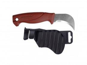 503 morakniv nuz na koberce a usen roofing felt knife polymer