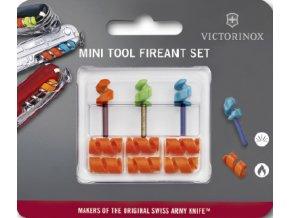 victorinox mini tool fire ant set