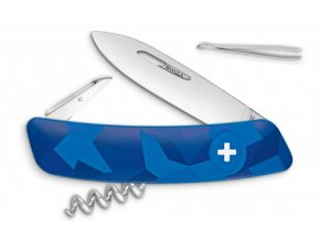 99863 swiza c01 livor blue
