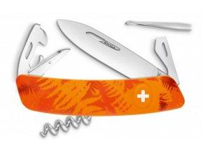 99980 swiza c03 filix orange