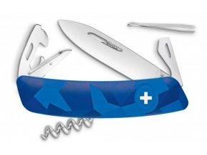 99974 swiza c03 livor blue