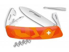 99977 swiza c03 luceo orange