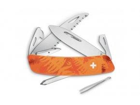 100025 swiza c06 filix orange