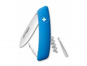 8184 5 swiza svycarsky kapesni nuz d01 blue