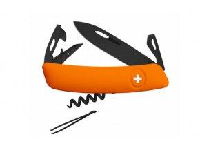 100109 swiza d03 allblack orange