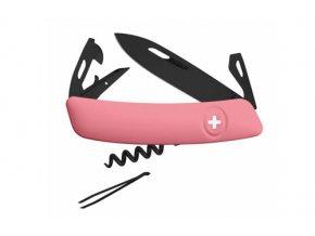 100133 swiza d03 allblack pink