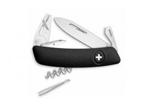 100115 swiza tt03 tick tool black