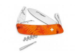 100121 swiza tt03 tick tool filix orange