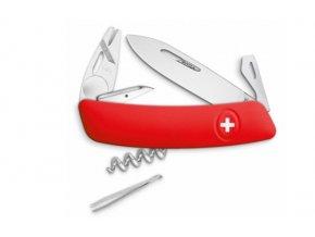 100118 swiza tt03 tick tool red