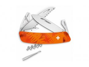 100127 swiza tt05 tick tool filix orange