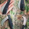 cortaplumas victorinox para podar color negro 19703 D NQ NP 779010 MLA26047697494 092017 F