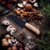 4637 1 roselli chef kratky