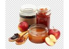 Med a džemy