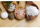 Kuchyňská sůl