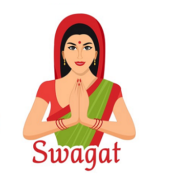 Swagat Indian Grocers