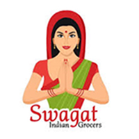 Swagat Indické potraviny,